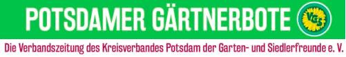 Potsdamer Gärtnerbote